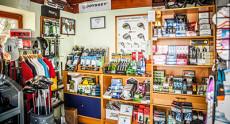 Shop_IMG_9449